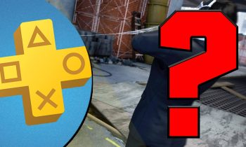 PS Plus im Juni 2020 (PS4)