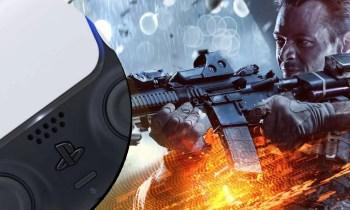 Battlefield 6 wurde für die PS5 bestätigt