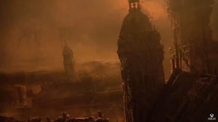 The Medium - Alternativwelt wie in Silent Hill
