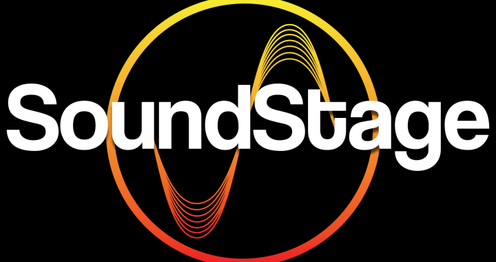 SoundStage VR Review