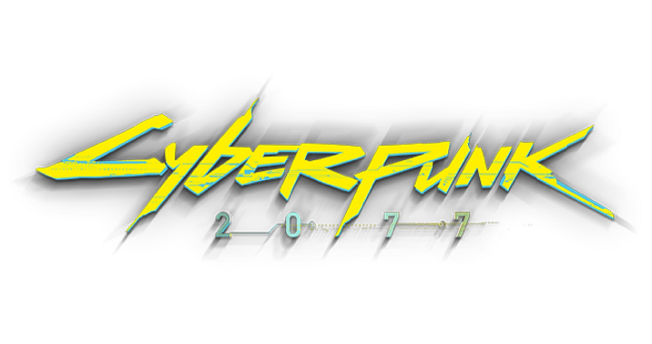 CD Projekt Red Releases 48 Minutes Of Gameplay For Cyberpunk 2077