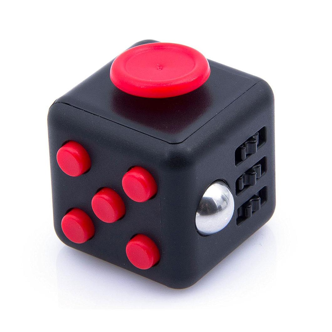fidget cube anti stress 23 99