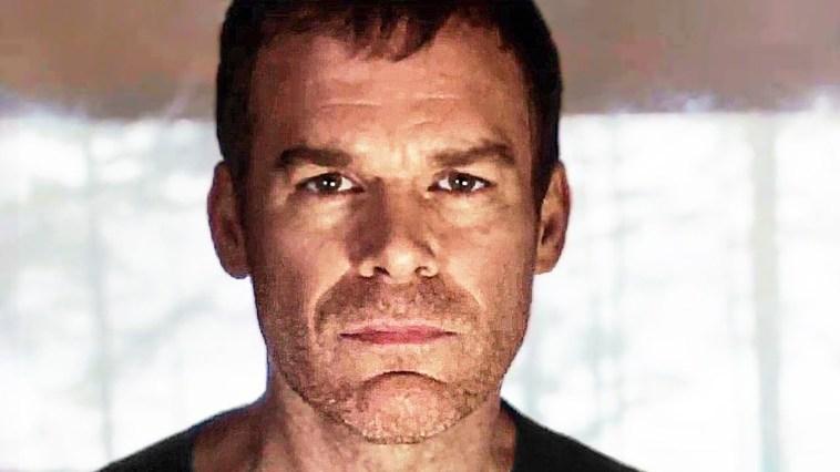 La saison 9 de Dexter se dévoile dans une première bande-annonce énigmatique