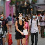 Deux souches du virus de la grippe humaine auraient potentiellement disparu