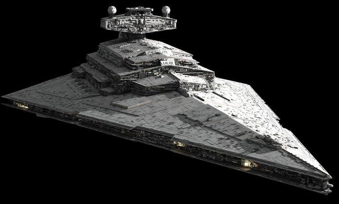 """Résultat de recherche d'images pour """"star wars vaisseau"""""""
