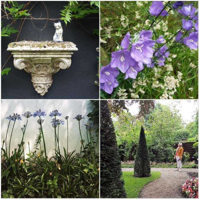 green secrets of amsterdam