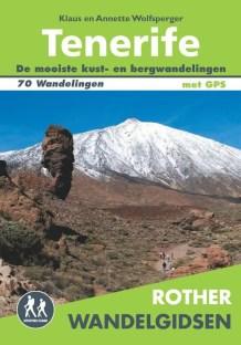 Wandelen op Tenerife Elmar DailyGreenspiration