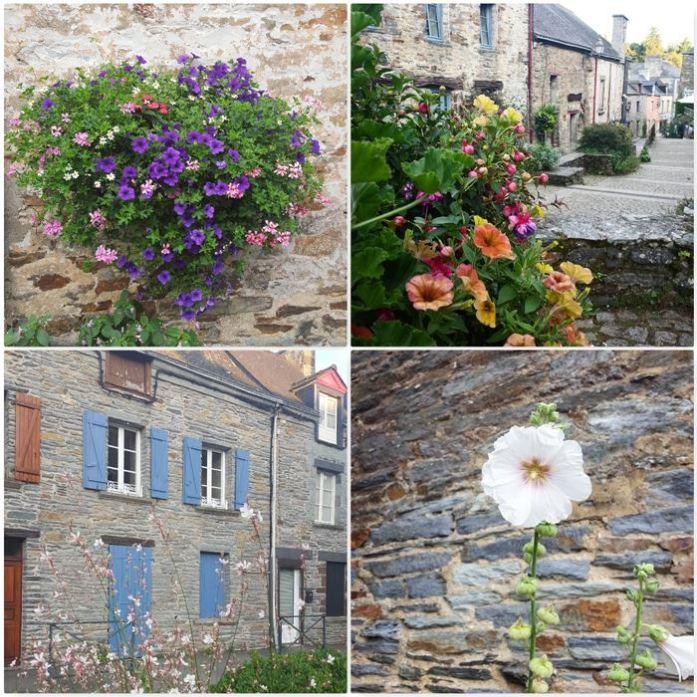 Brittany gardens Dailygreenspiration