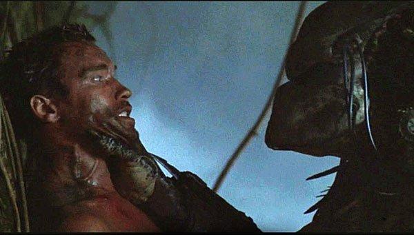 Image result for predator 1987