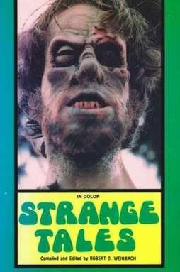 175737-strange-tales-0-460-0-690-crop