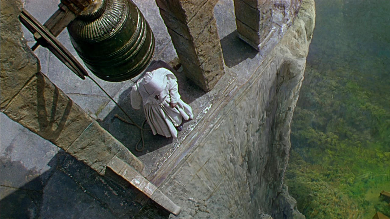 Image result for black narcissus