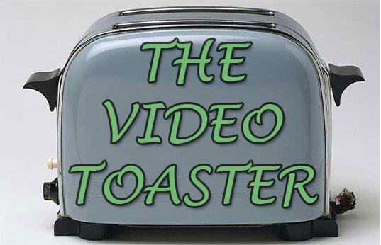 VideoToaster