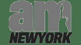am-ny-cbd-logo