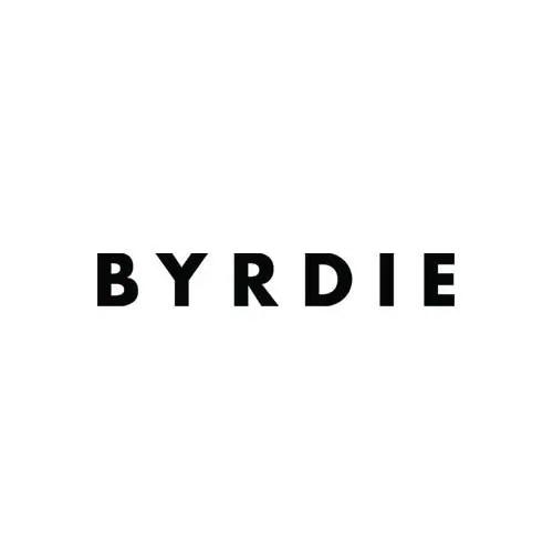 Byrdie-logo