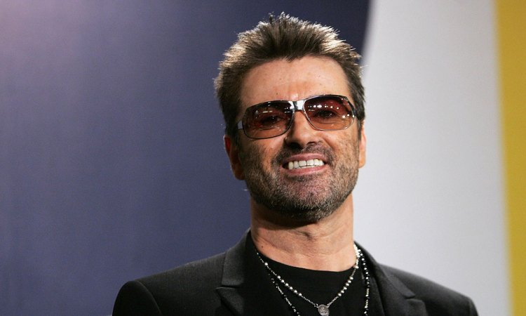 Initial Autopsy Results For George Michael Creates Confusion