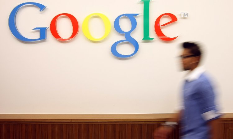 HAPPENING NOW: Google Tells Offshore Staff to Immediately Return to the US After Trump Executive Order