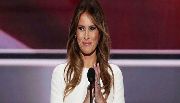 Melania Trump Is Planning On Making One Major Change to The White House