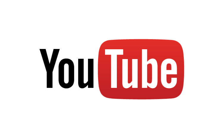 Youtube JUST reinstated Prominent Conservative Channel They Previously Flagged