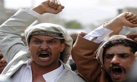 islam-angry-muslims