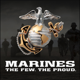 A Marines Epic Open Letter To Obama After His Final Speech, True Americans Cheer