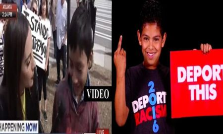 deport-msnbc