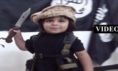 syrian-refugee-child