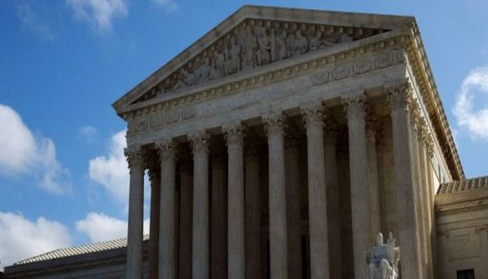 U.S. Supreme Court To Decide When Government Can Stop You From Selling Land