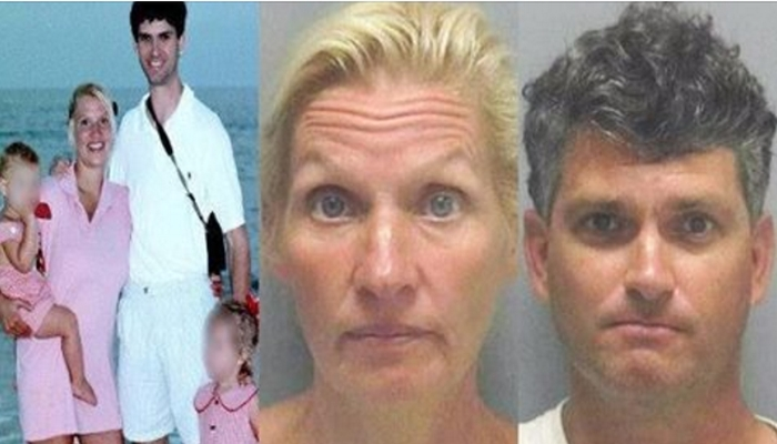 Man And Wife Face 700 Counts Of SEX CRIMES Against Kids — But It Gets MUCH Worse