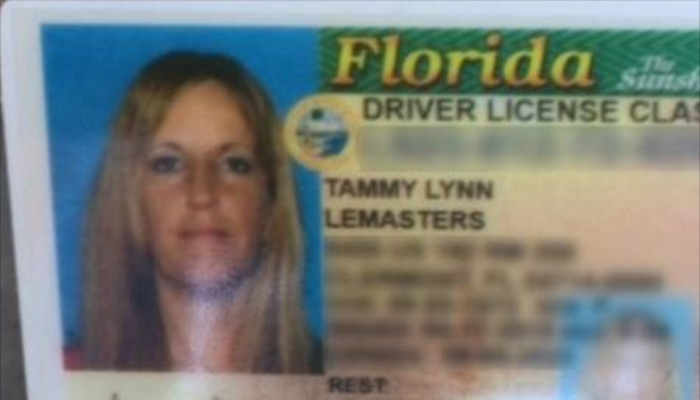 Mom of Three Denied Entry to Disney World For What's On Her License, Now She's LIVID