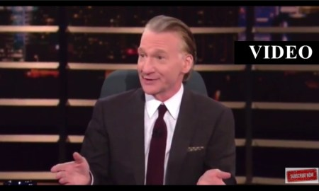 maher-real-time-3-27-17