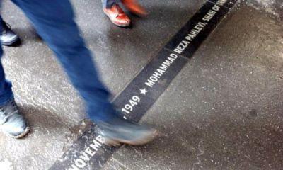 muslim-sidewalk