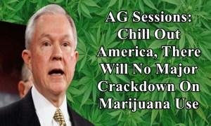 ag-sessions-marijuana-crackdown