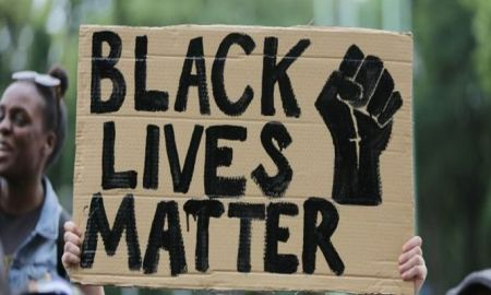 black-lives-matter-getty-images-daniel-leal-olivas-good-700x400