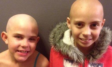 cancer-patient-school-dress-code