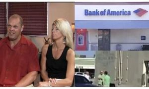 Bank-Of-America-Foreclosure
