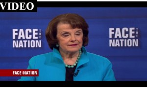 Feinstein-Face-The-Nation-5-21-17