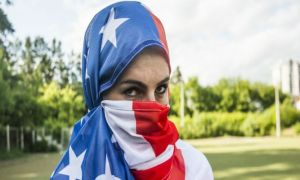 Muslim-USA-flag-Shutterstock-maradon-333