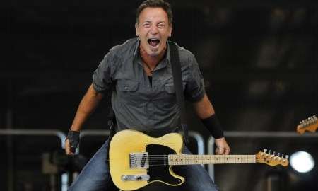 bruce-springsteen_show_2011_1705-1024x692