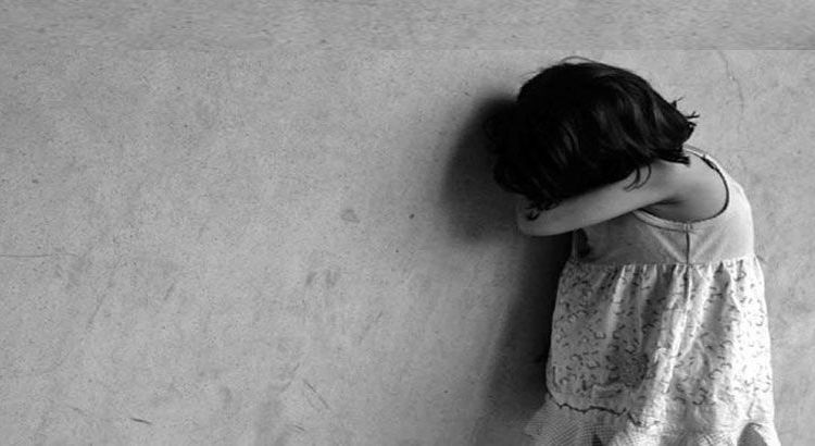 10 Year Old Girl Raped Repeatedly By Stepfather Found Pregnant