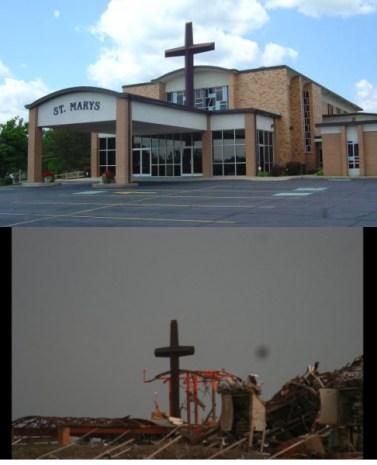 [VIDEO] Joplin: Six Years After Devastating Tornado…