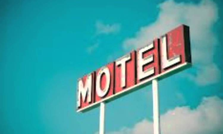 Your Reservation At Motel Hell Is Waiting