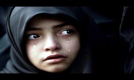 muslim-girl-crying
