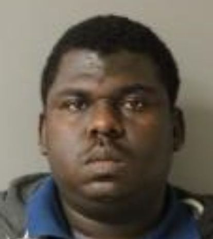OUTRAGEOUS: Man Who Admits To Rape Gets Probation