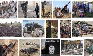Islamic-Terror-Victims-Islam-Radical-Killings