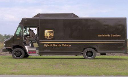 UPS-truck-via-UPS