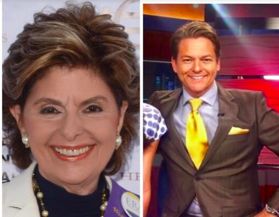 Gloria Allred Being Sued For Malpractice: Under Investigation the Bar Association