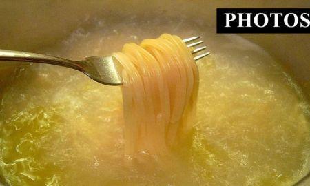 reuse-noodle-1