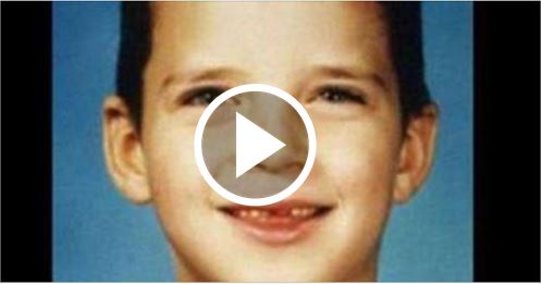 Boy Who Was Brutally Raped And Tortured, Finally Gets Justice Years After He Died [VIDEO]