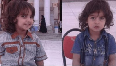 MUSLIM TAXI DRIVER MURDERS 6-YEAR-OLD BOY WHEN MOM ANSWERS HIS SIMPLE QUESTION