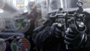Veterans-Afairs